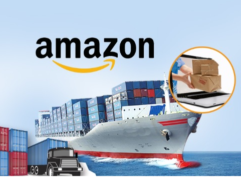 Air Shipping Forwarder Amazon Fba Service Agent China To Australia FBA amazon
