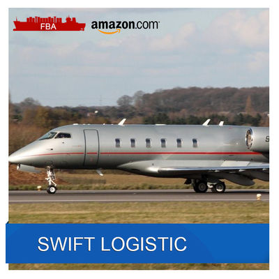 China International Air Freight  Air Shipping From Shenzhen China To Germany Usa Amazon supplier