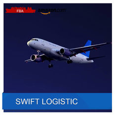China Air Freight Forwarder European Freight Services From Shenzhen China To Belarus supplier