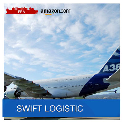 China SWIFT LOGISTIC DDU Freight  From Shenzhen China To Singapore supplier