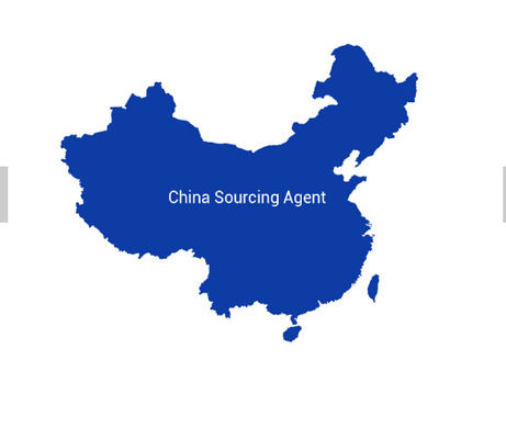 China reliable 1688 aliexpress sourcing agent with inspection and drop shipping service supplier