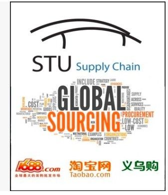China Alibaba sourcing agent / taobao buying agent with Shenzhen guangzhou warehouse service provider