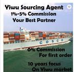 Australia Amazon Shipping Product Sourcing Agent 1688 Buying Agent