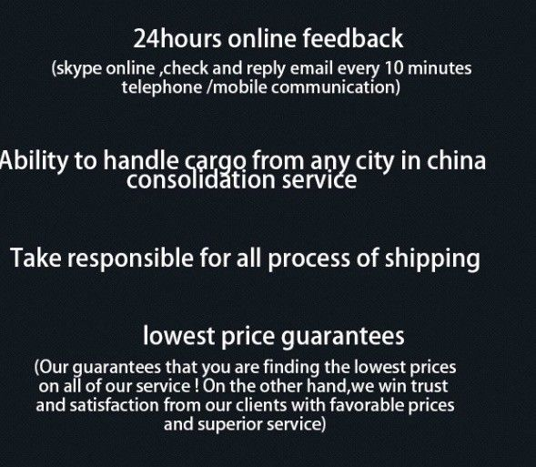 Rail Express Shipping From China To Czech Poland Bulgaria Door To Door Service